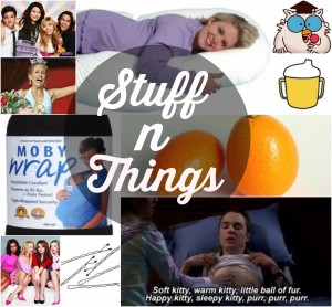 Stuff N Things