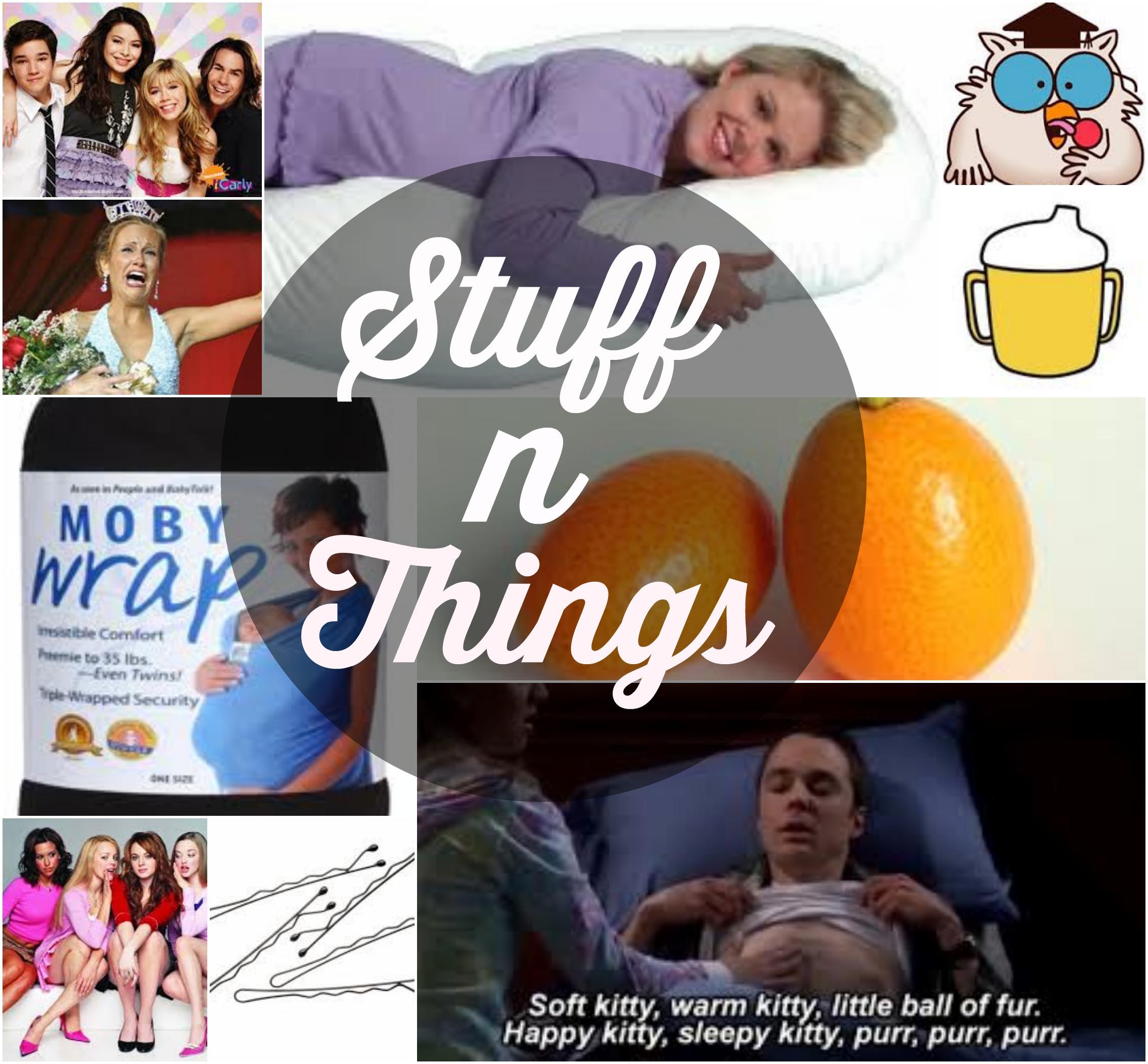Stuff N Things