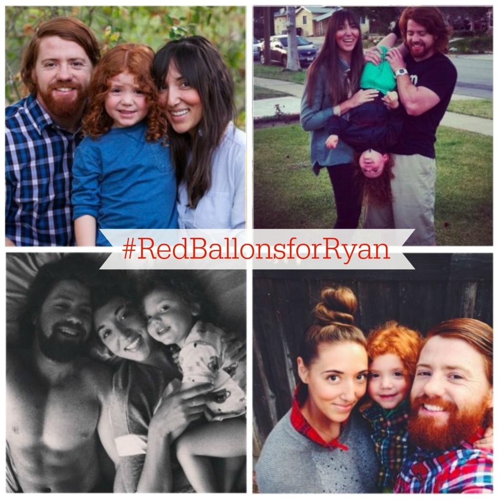 redballons
