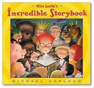 misssmithsincrediblestorybook