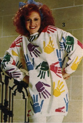Mom Fashion Trends Through The Decades Moms Without Answers