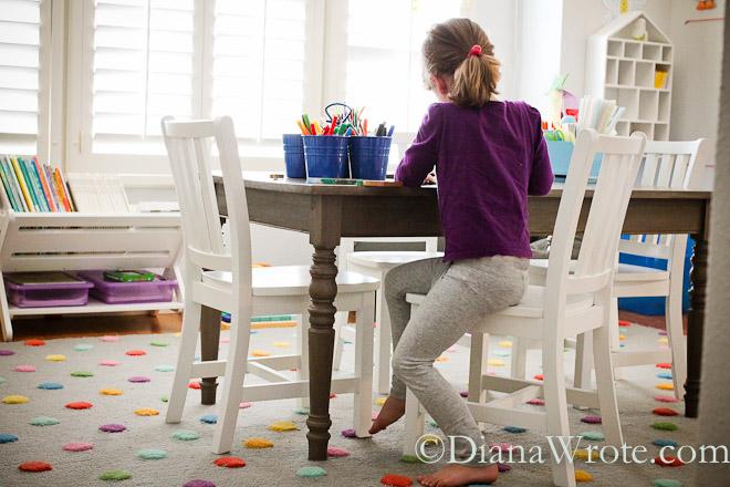 land-of-nod-homeschool-room-12