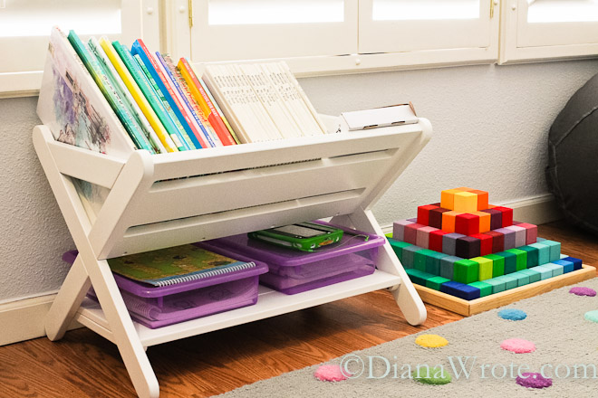 land-of-nod-homeschool-room-4