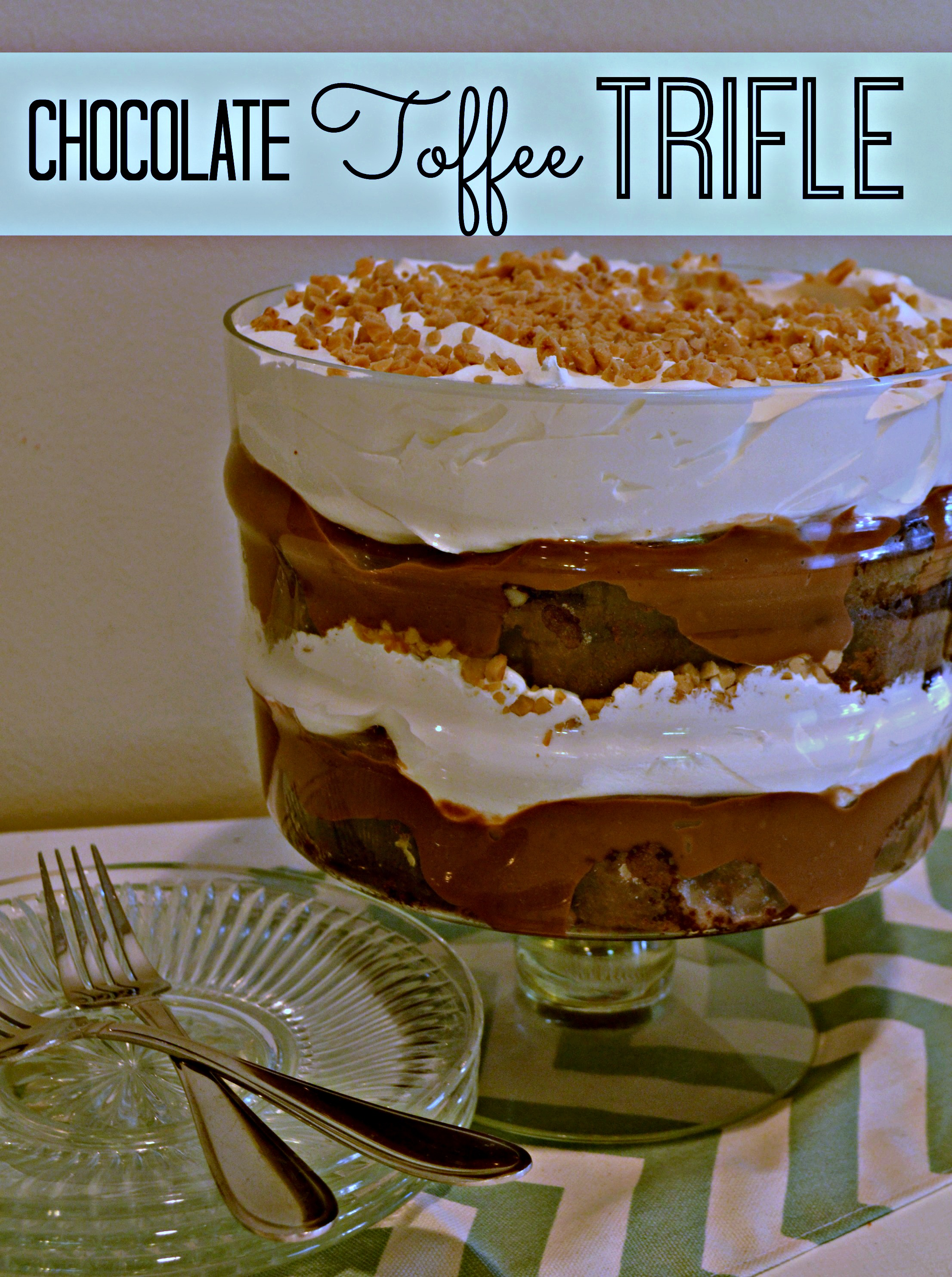 Chocolate-Toffee-Trifle1