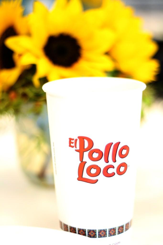 elpolloloco1