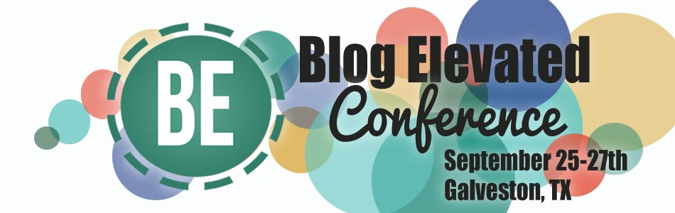 Blog-Elevated-2014-Conference