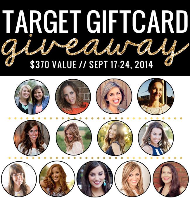 Sept-14-Target-Group-Giveaway-02