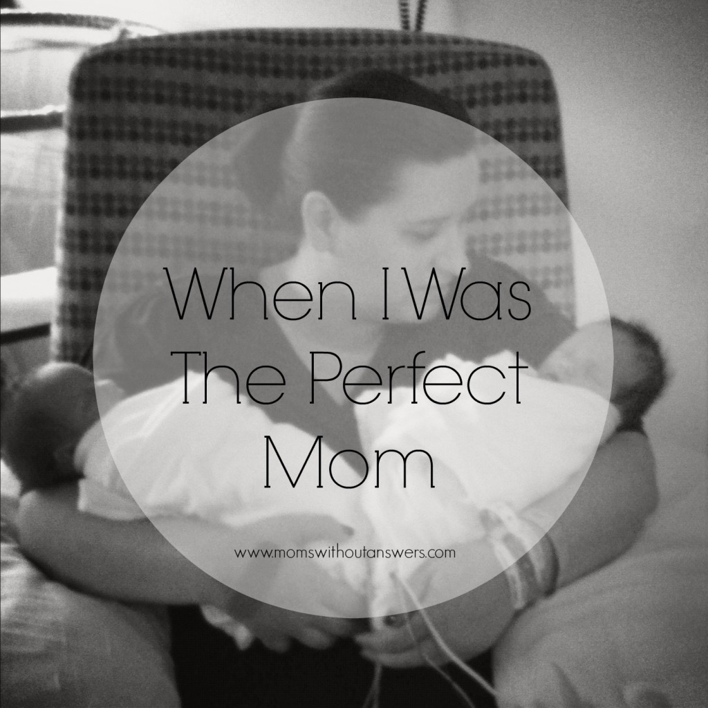 wheniwastheperfectmom