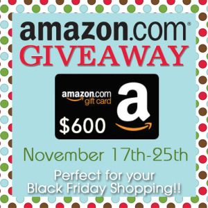 amazon-giveaway-button