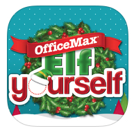 elf-yourself-app-icon