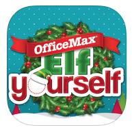 elf-yourself-app-icon