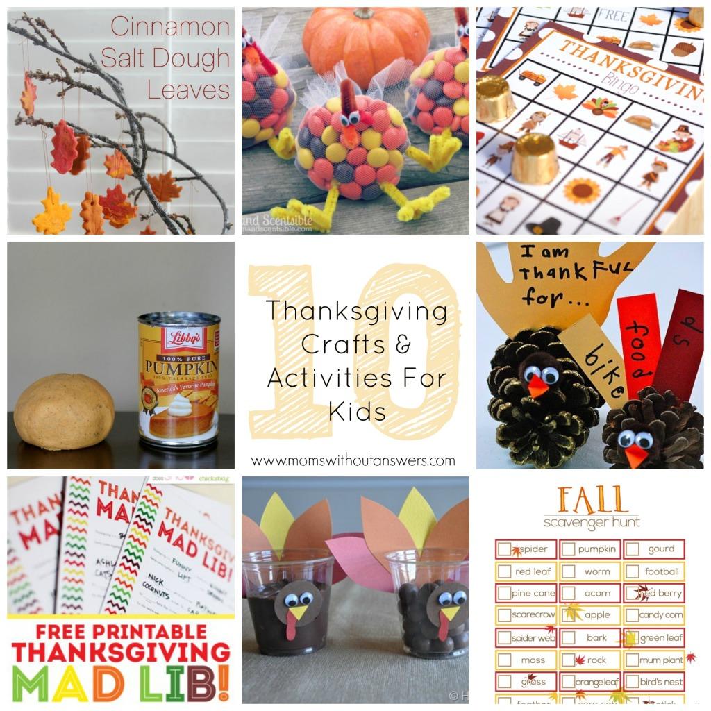 thanksgivingcraftsforkids