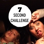 7secondchallenge