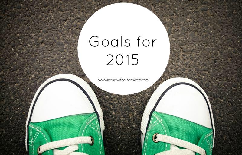 goalsfor2015