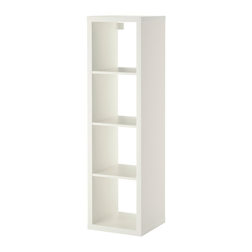 kallax-shelving-unit-white__0243977_PE383239_S4