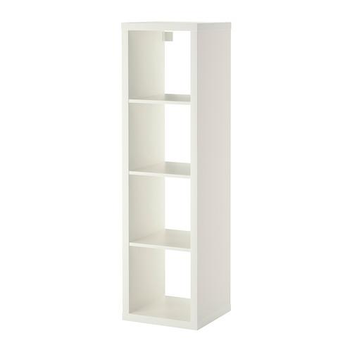 kallax-shelving-unit-white__0243977_PE383239_S4