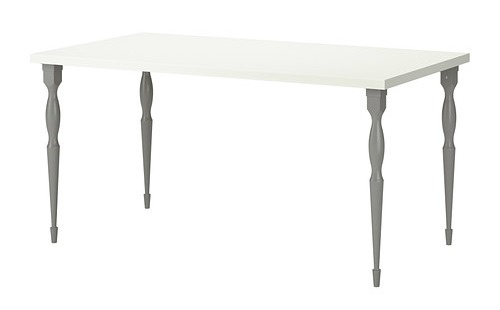 linnmon-nipen-table__0192349_PE346958_S4