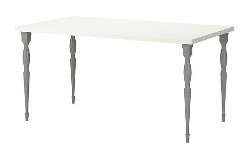 linnmon-nipen-table__0192349_PE346958_S4