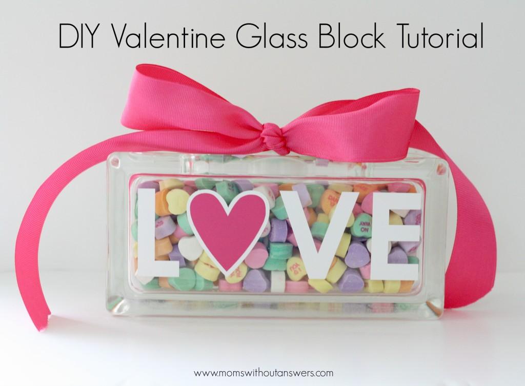 ValentineGlassBlock