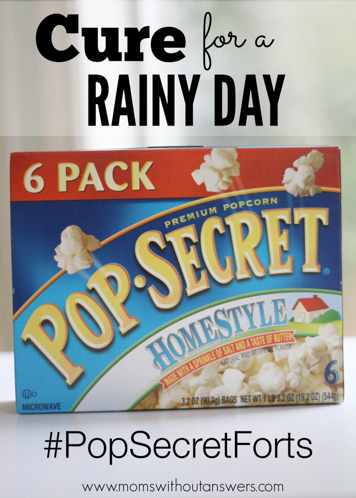 raindyday