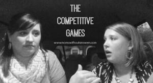 competitivegames