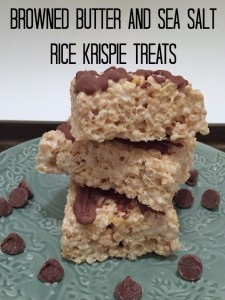 Browned-Butter-and-Sea-Salt-Rice-Krispie-Treats