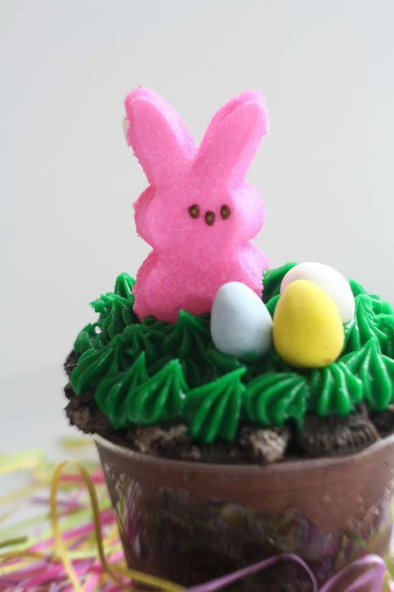 Easter Dessert 2