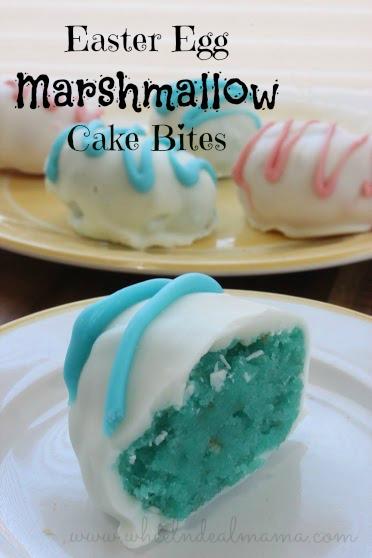 Easter-Egg-Marshmallow-Cake-Bites.jpg