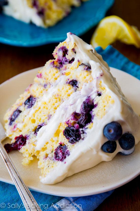 Lemon-Blueberry-Layer-Cake.