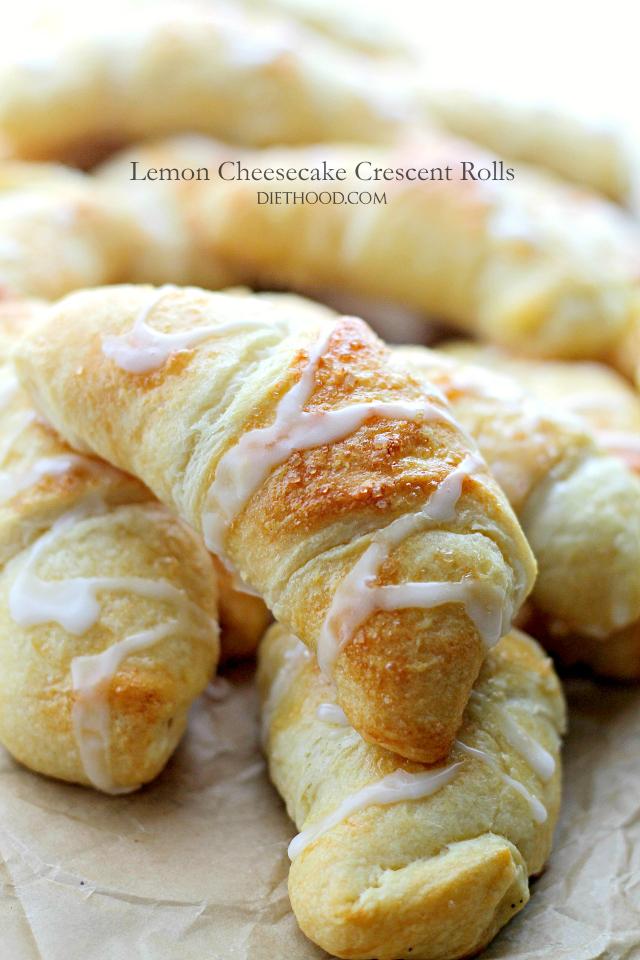 Lemon-Cheesecake-Rolls