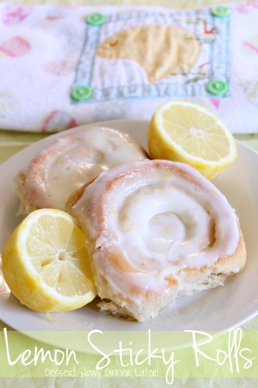 Lemon-Sticky-Rolls1