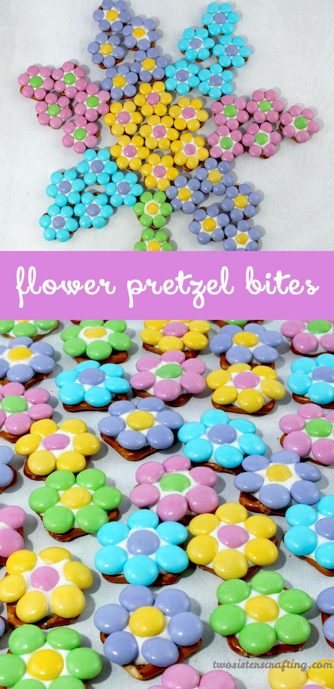 flower-pretzel-bites1