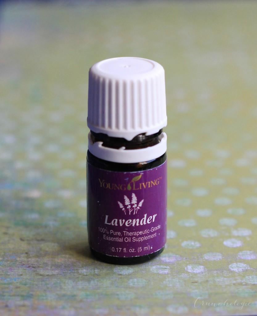 Lavender Oil-2
