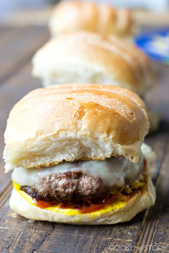 best-burger-recipe