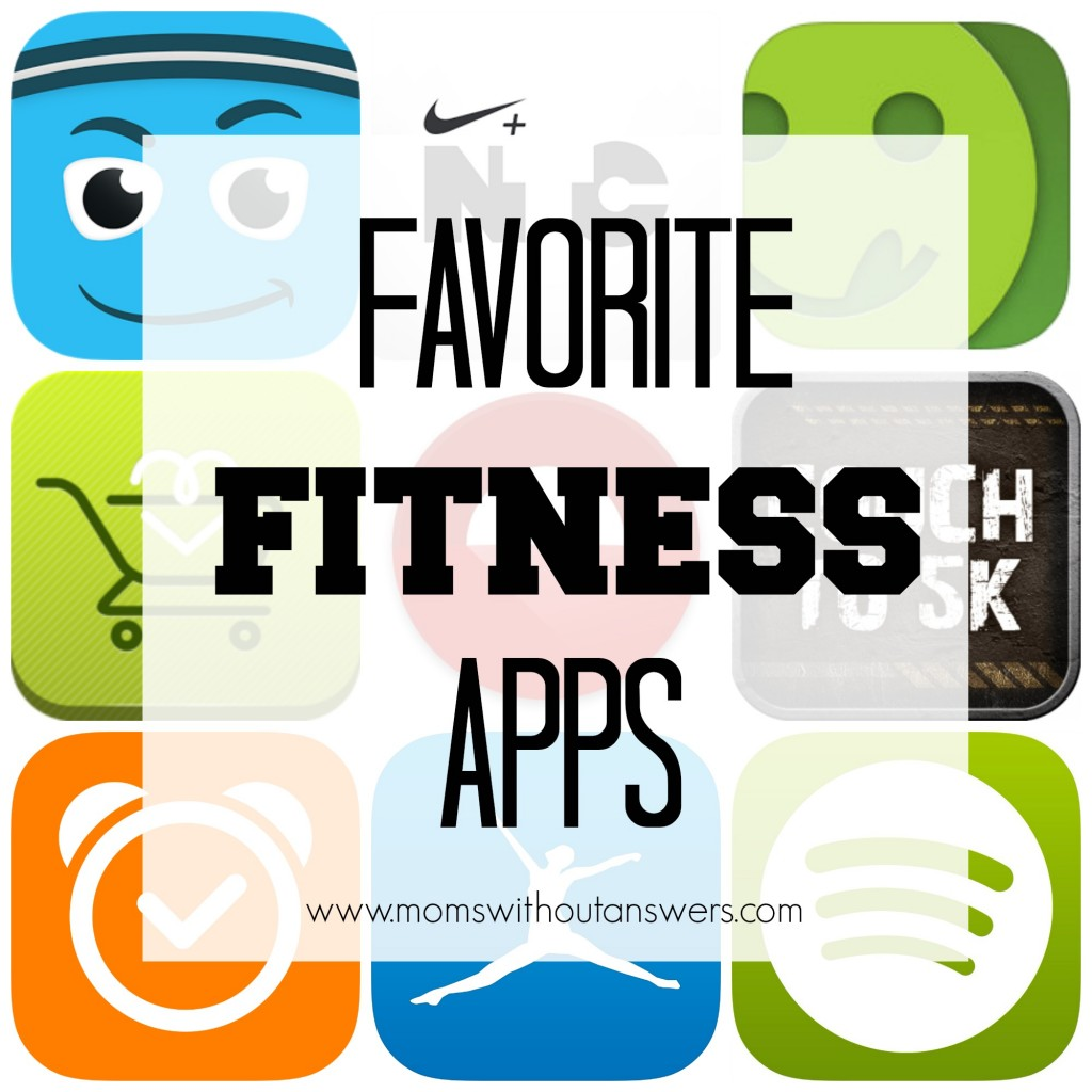 favoritefitnessapps