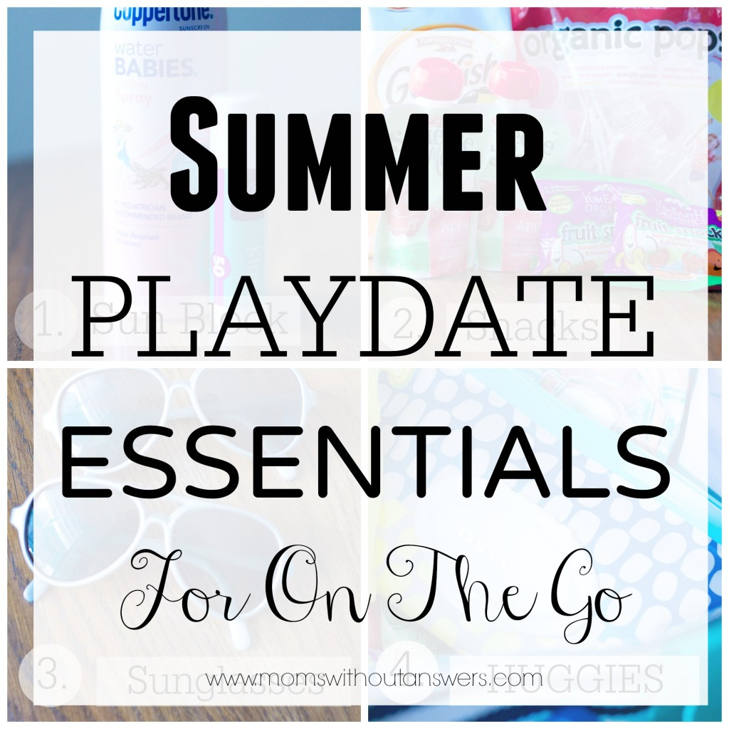 summerplaydateessentials