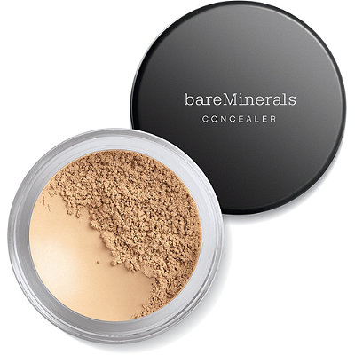 Bare Minerals Well Rested