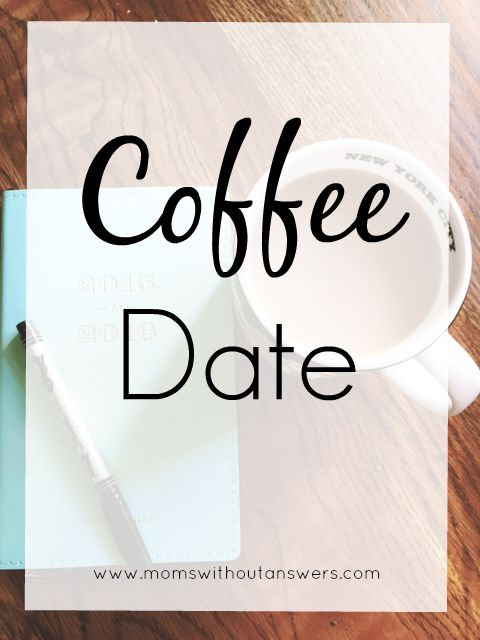 CoffeeDateImage