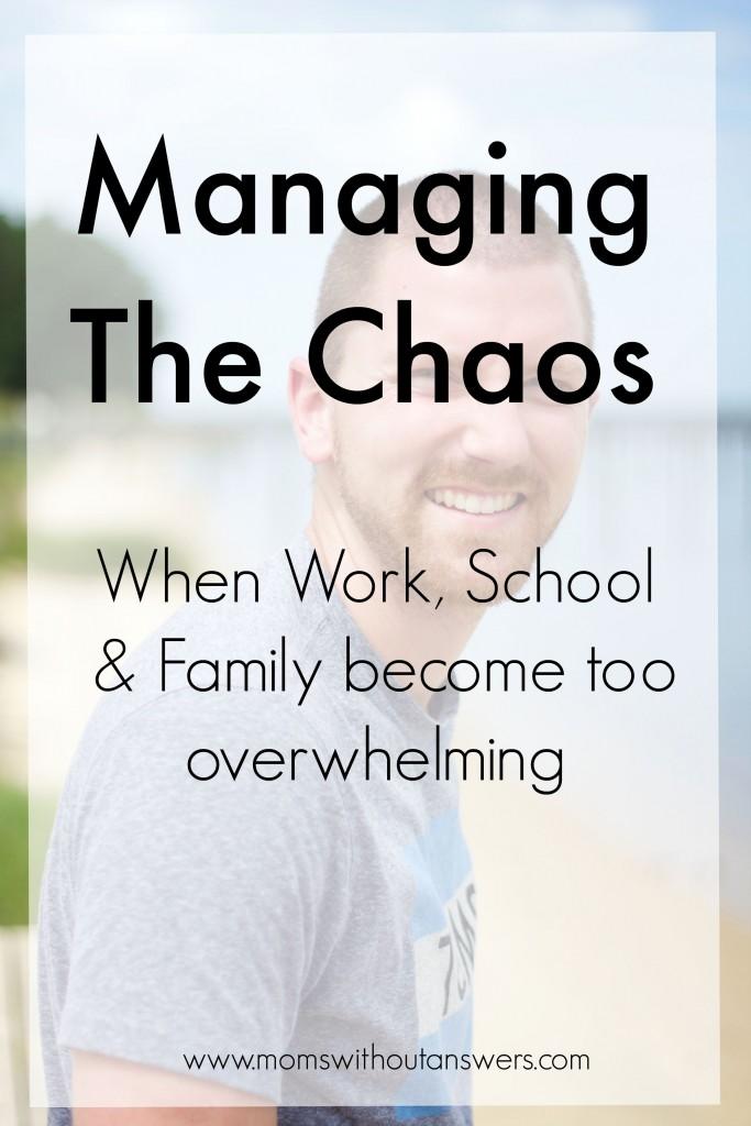 managingthechaos