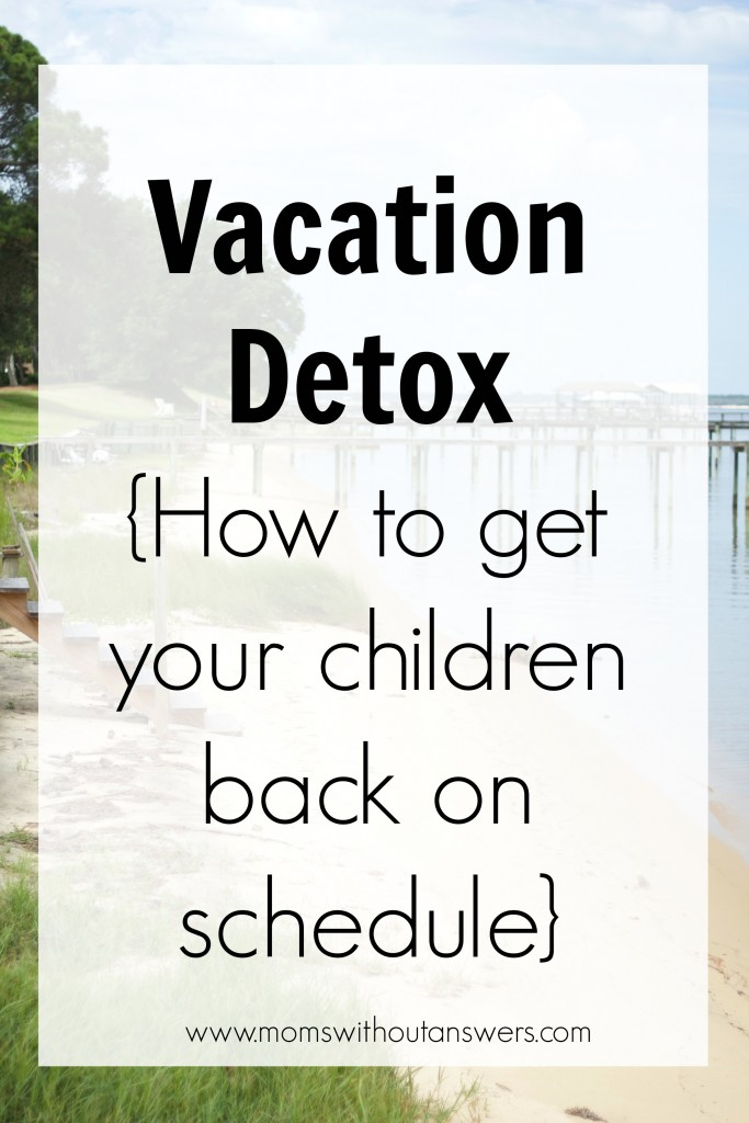 vacationdetox