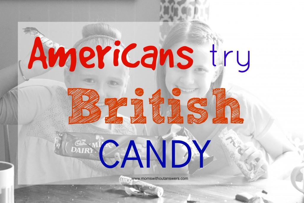 americanstrybritishcandy