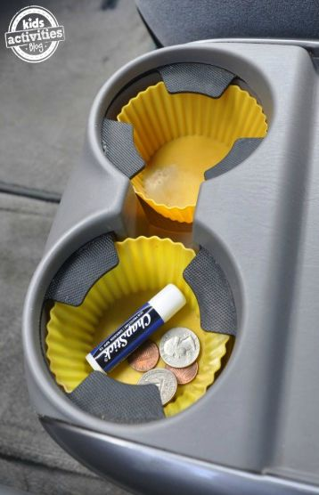 car-tips-and-tricks-for-families-1