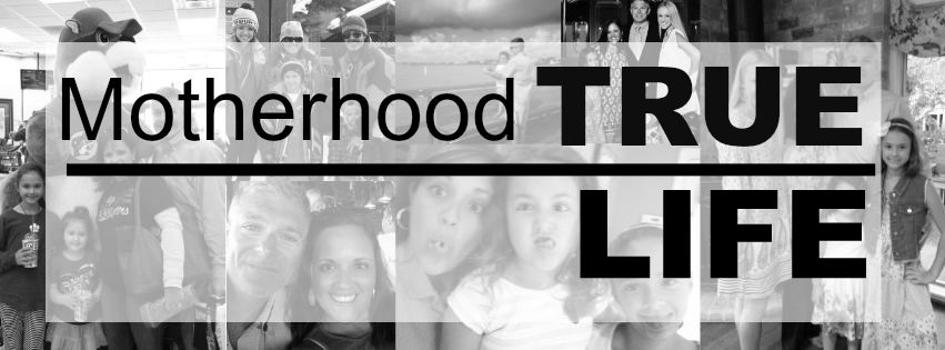 laurentruelifemotherhood