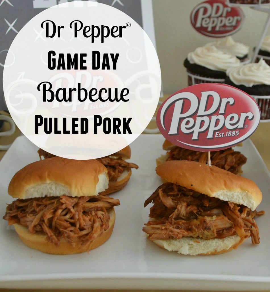 Dr-Pepper-Game-Day-Barbecue-Pulled-Pork-950x1024