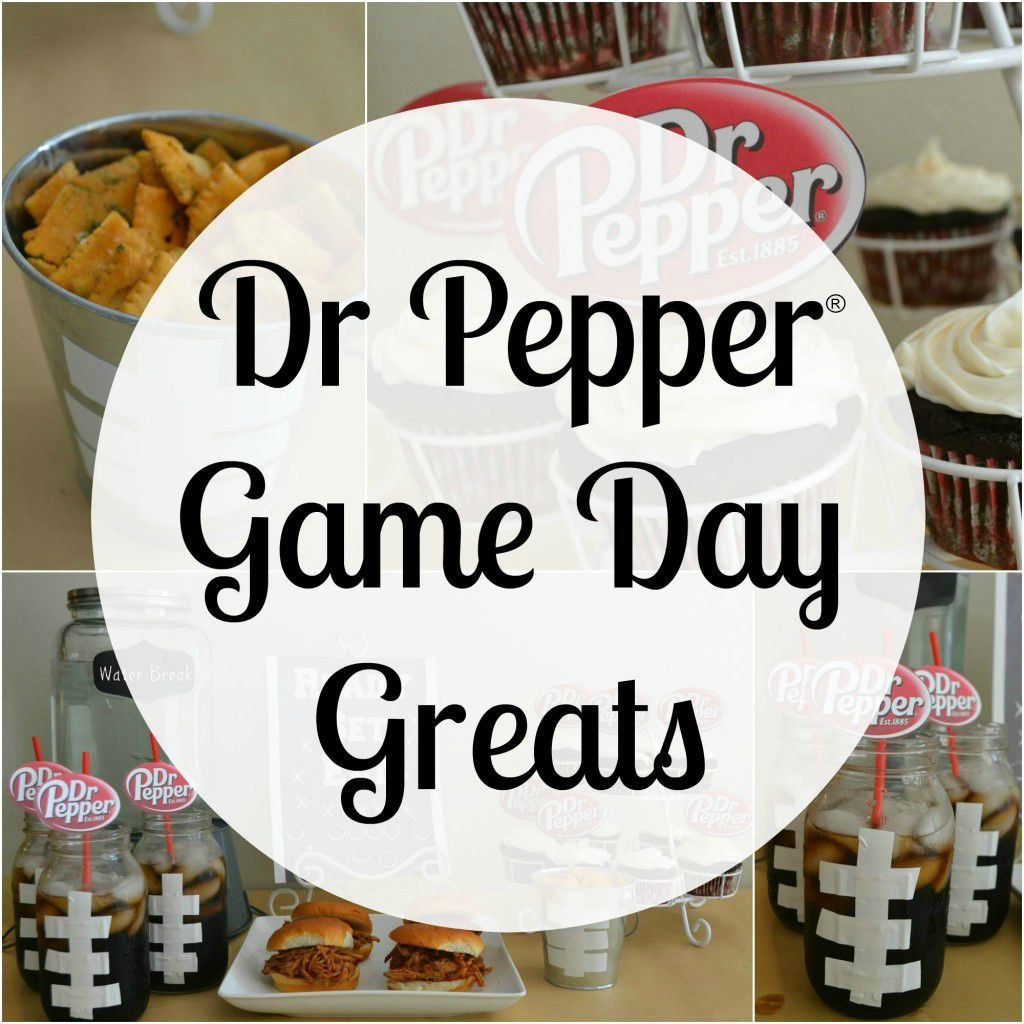 Dr-Pepper-Game-Day-Greats-1024x1024