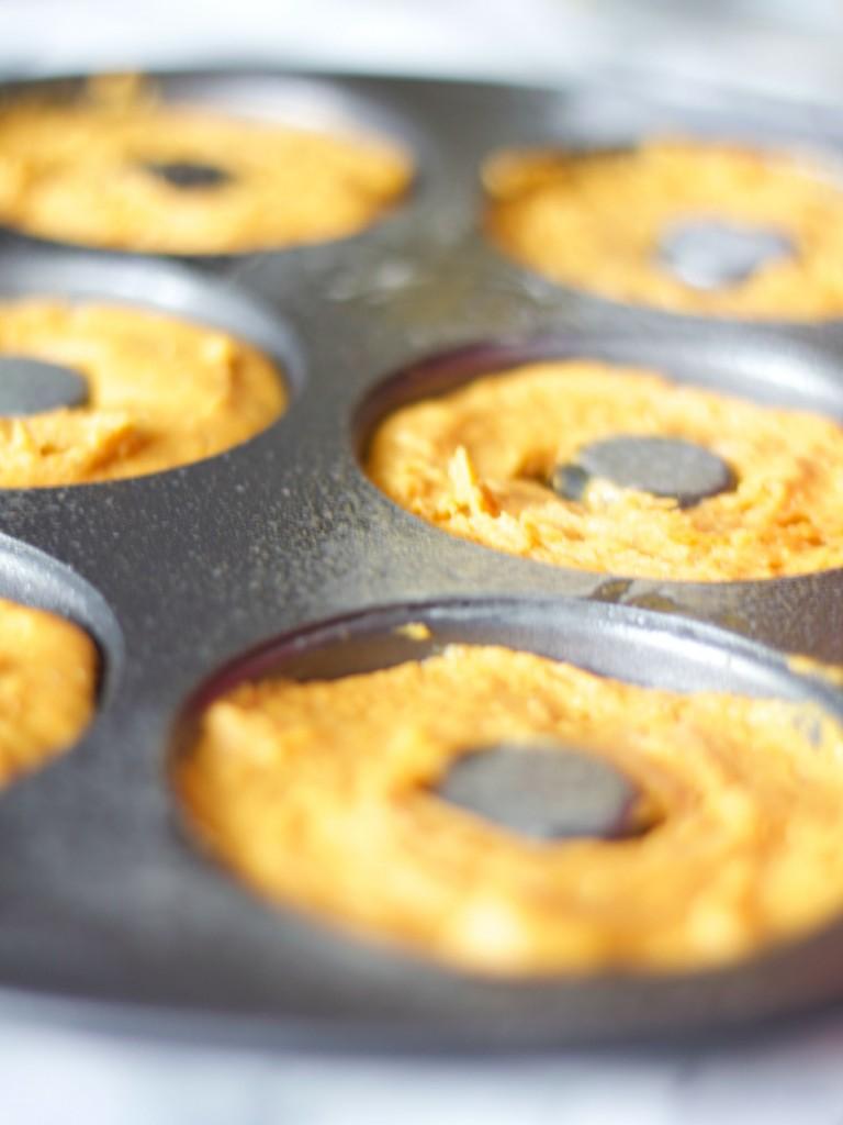 donutpan