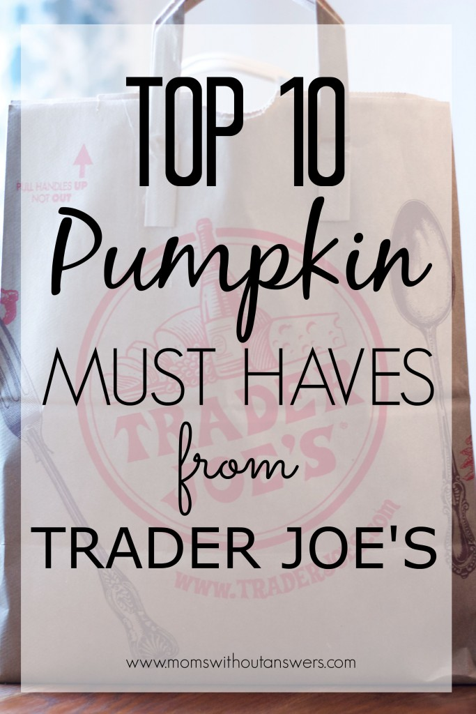top10pumpkinmusthaves