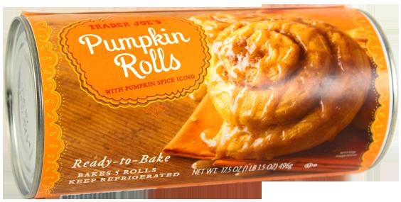 trader-joes-pumpkin-rolls-2