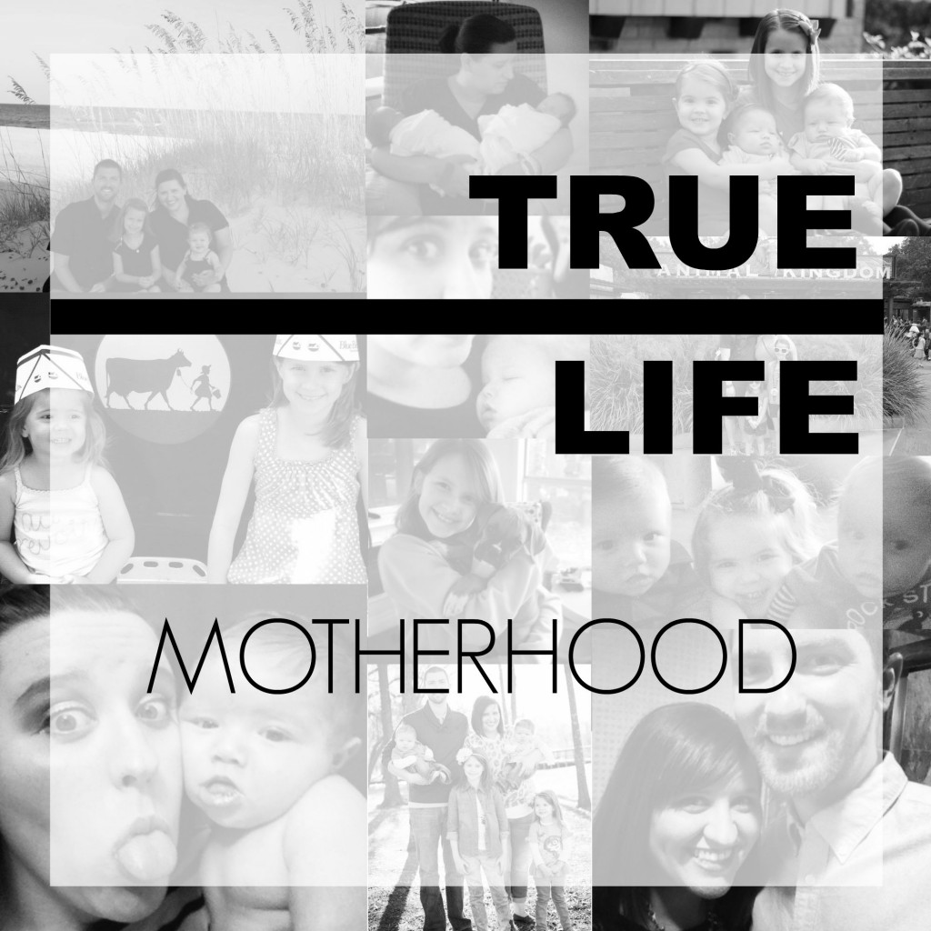 truelifemotherhood