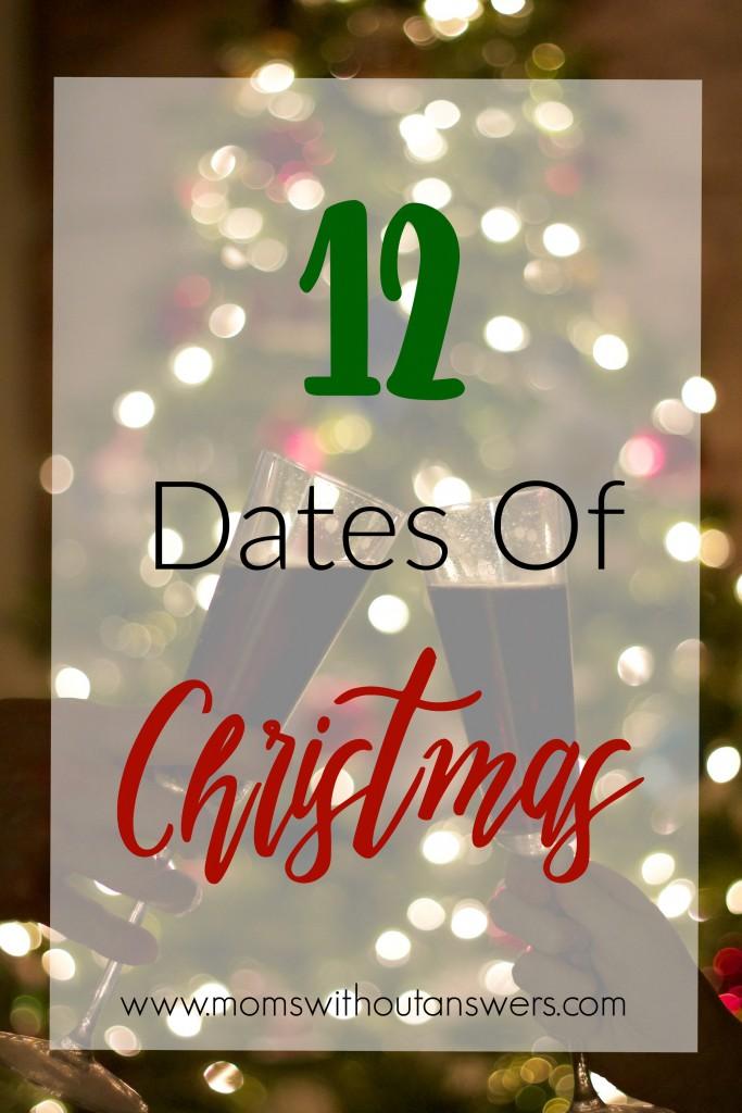 12datesofchristmas